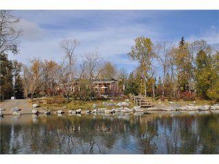 Photo 27: 301D 500 EAU CLAIRE Avenue SW in Calgary: Eau Claire Condo for sale : MLS®# C4043747