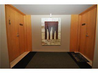 Photo 17: 301D 500 EAU CLAIRE Avenue SW in Calgary: Eau Claire Condo for sale : MLS®# C4043747