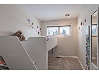 Photo 12: 210 WESTMINSTER Drive SW in Calgary: Westgate House for sale : MLS®# C4044926