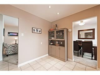 Photo 4: 210 WESTMINSTER Drive SW in Calgary: Westgate House for sale : MLS®# C4044926