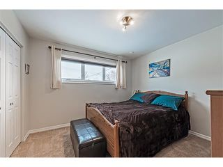 Photo 10: 210 WESTMINSTER Drive SW in Calgary: Westgate House for sale : MLS®# C4044926