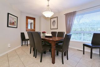 "Photo 7: 5748 168TH Street in Surrey: Cloverdale BC House for sale in ""RICHARDSON RIDGE"" (Cloverdale)  : MLS®# R2024526"