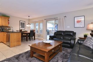 "Photo 10: 5748 168TH Street in Surrey: Cloverdale BC House for sale in ""RICHARDSON RIDGE"" (Cloverdale)  : MLS®# R2024526"
