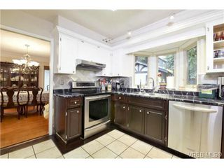 Photo 11: 4239 Lynnfield Cres in VICTORIA: SE Mt Doug Single Family Detached for sale (Saanich East)  : MLS®# 719912