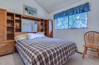 "Photo 17: 654 FORESTHILL Place in Port Moody: North Shore Pt Moody House for sale in ""NORTH SHORE PORT MOODY"" : MLS®# R2044363"