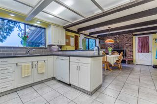 "Photo 9: 654 FORESTHILL Place in Port Moody: North Shore Pt Moody House for sale in ""NORTH SHORE PORT MOODY"" : MLS®# R2044363"