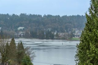 """Photo 1: 654 FORESTHILL Place in Port Moody: North Shore Pt Moody House for sale in """"NORTH SHORE PORT MOODY"""" : MLS®# R2044363"""