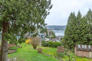 "Photo 19: 654 FORESTHILL Place in Port Moody: North Shore Pt Moody House for sale in ""NORTH SHORE PORT MOODY"" : MLS®# R2044363"
