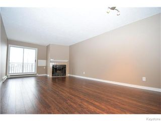 Photo 2: 1671 Plessis Road in Winnipeg: Transcona Condominium for sale (North East Winnipeg)  : MLS®# 1606921