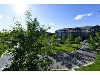 Photo 16: 313 1414 17 Street SE in Calgary: Inglewood Condo for sale : MLS®# C4063420