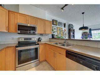Photo 5: 313 1414 17 Street SE in Calgary: Inglewood Condo for sale : MLS®# C4063420