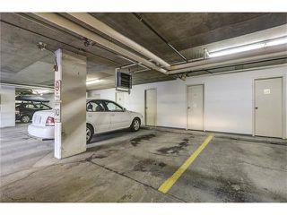 Photo 27: 313 1414 17 Street SE in Calgary: Inglewood Condo for sale : MLS®# C4063420