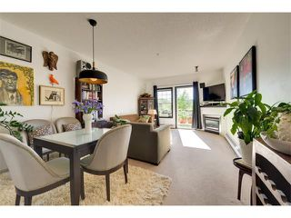 Photo 10: 313 1414 17 Street SE in Calgary: Inglewood Condo for sale : MLS®# C4063420