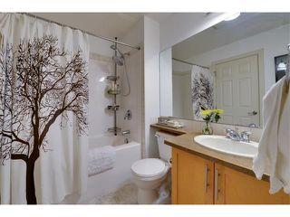Photo 25: 313 1414 17 Street SE in Calgary: Inglewood Condo for sale : MLS®# C4063420