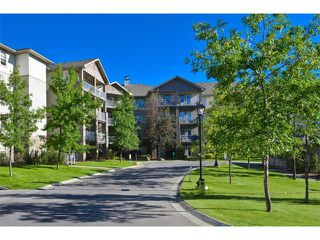 Photo 35: 313 1414 17 Street SE in Calgary: Inglewood Condo for sale : MLS®# C4063420