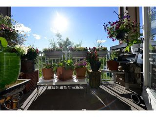 Photo 20: 313 1414 17 Street SE in Calgary: Inglewood Condo for sale : MLS®# C4063420