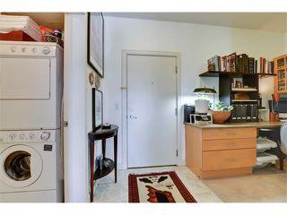 Photo 2: 313 1414 17 Street SE in Calgary: Inglewood Condo for sale : MLS®# C4063420