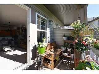 Photo 18: 313 1414 17 Street SE in Calgary: Inglewood Condo for sale : MLS®# C4063420