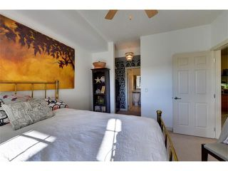 Photo 23: 313 1414 17 Street SE in Calgary: Inglewood Condo for sale : MLS®# C4063420