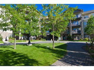 Photo 36: 313 1414 17 Street SE in Calgary: Inglewood Condo for sale : MLS®# C4063420