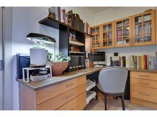 Photo 3: 313 1414 17 Street SE in Calgary: Inglewood Condo for sale : MLS®# C4063420