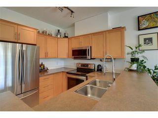 Photo 7: 313 1414 17 Street SE in Calgary: Inglewood Condo for sale : MLS®# C4063420