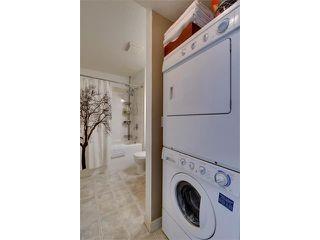 Photo 26: 313 1414 17 Street SE in Calgary: Inglewood Condo for sale : MLS®# C4063420