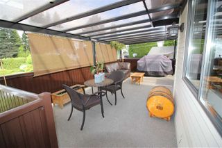 """Photo 14: 507 LAURENTIAN Crescent in Coquitlam: Central Coquitlam House for sale in """"LAURENTIAN HEIGHTS"""" : MLS®# R2071740"""
