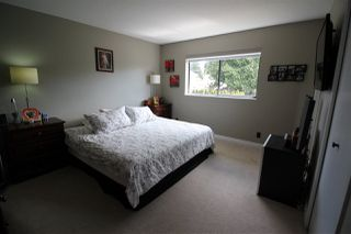 """Photo 9: 507 LAURENTIAN Crescent in Coquitlam: Central Coquitlam House for sale in """"LAURENTIAN HEIGHTS"""" : MLS®# R2071740"""