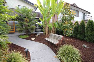 """Photo 19: 507 LAURENTIAN Crescent in Coquitlam: Central Coquitlam House for sale in """"LAURENTIAN HEIGHTS"""" : MLS®# R2071740"""