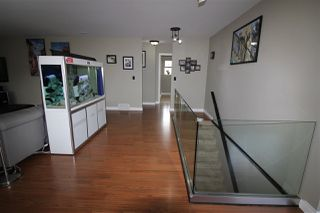 """Photo 4: 507 LAURENTIAN Crescent in Coquitlam: Central Coquitlam House for sale in """"LAURENTIAN HEIGHTS"""" : MLS®# R2071740"""