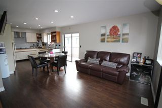"""Photo 8: 507 LAURENTIAN Crescent in Coquitlam: Central Coquitlam House for sale in """"LAURENTIAN HEIGHTS"""" : MLS®# R2071740"""