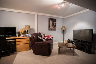 Photo 15: 491 SAN REMO Drive in Port Moody: North Shore Pt Moody House for sale : MLS®# R2073046