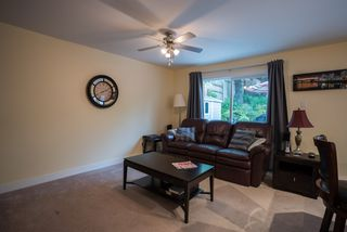 Photo 3: 491 SAN REMO Drive in Port Moody: North Shore Pt Moody House for sale : MLS®# R2073046