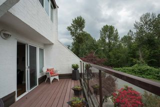 Photo 6: 491 SAN REMO Drive in Port Moody: North Shore Pt Moody House for sale : MLS®# R2073046