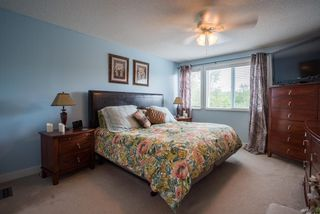 Photo 9: 491 SAN REMO Drive in Port Moody: North Shore Pt Moody House for sale : MLS®# R2073046