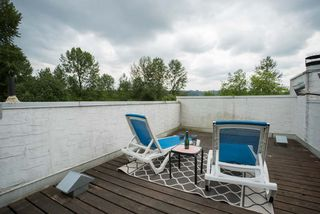 Photo 19: 491 SAN REMO Drive in Port Moody: North Shore Pt Moody House for sale : MLS®# R2073046