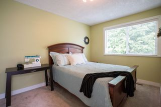 Photo 12: 491 SAN REMO Drive in Port Moody: North Shore Pt Moody House for sale : MLS®# R2073046