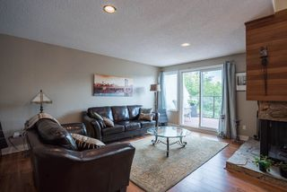 Photo 2: 491 SAN REMO Drive in Port Moody: North Shore Pt Moody House for sale : MLS®# R2073046