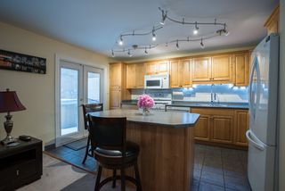 Photo 4: 491 SAN REMO Drive in Port Moody: North Shore Pt Moody House for sale : MLS®# R2073046