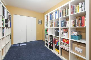 Photo 16: 1992 PARKSIDE Lane in North Vancouver: Deep Cove House for sale : MLS®# R2075082