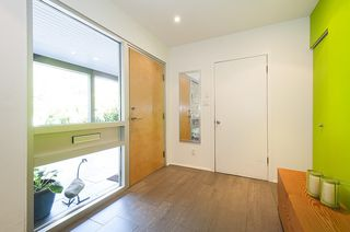 Photo 2: 1992 PARKSIDE Lane in North Vancouver: Deep Cove House for sale : MLS®# R2075082