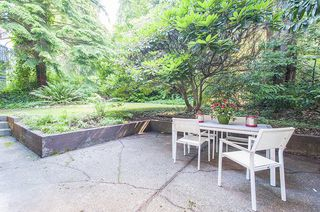 Photo 19: 1992 PARKSIDE Lane in North Vancouver: Deep Cove House for sale : MLS®# R2075082