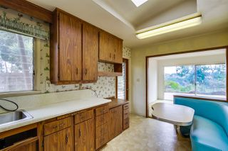 Photo 11: CLAIREMONT House for sale : 3 bedrooms : 3262 Via Bartolo in San Diego