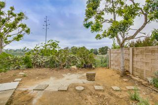 Photo 16: CLAIREMONT House for sale : 3 bedrooms : 3262 Via Bartolo in San Diego