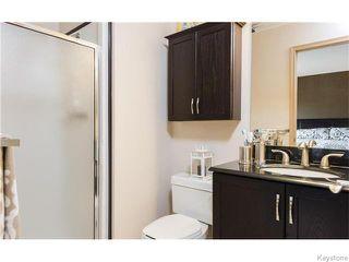 Photo 14: 32 Eastmount Drive in Winnipeg: St Vital Residential for sale (South East Winnipeg)  : MLS®# 1615509