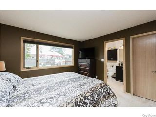 Photo 13: 32 Eastmount Drive in Winnipeg: St Vital Residential for sale (South East Winnipeg)  : MLS®# 1615509