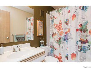 Photo 20: 32 Eastmount Drive in Winnipeg: St Vital Residential for sale (South East Winnipeg)  : MLS®# 1615509