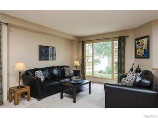 Photo 9: 32 Eastmount Drive in Winnipeg: St Vital Residential for sale (South East Winnipeg)  : MLS®# 1615509
