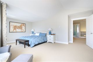 """Photo 12: 1310 FIFESHIRE Street in Coquitlam: Burke Mountain House for sale in """"BURKE MOUNTAIN HEIGHTS BY FOXRID"""" : MLS®# R2080560"""